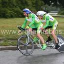 Poole Wheelers Open 10 TT