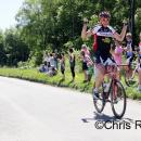 South Region Road Race Championships