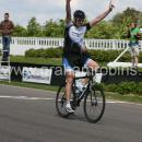 Surrey League Road Race Goodwood 2
