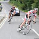 WXCRL Cove Road Race 2010
