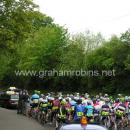 South Region Road Race Champs 2012