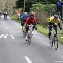 Surrey League Road Race (CC Basingstoke) 2013