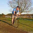 Wessex League Rd12_13-14