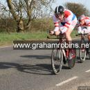 Crabwood CC Open 10 TT