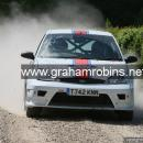 Purbeck Stages 2015