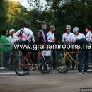 Soton Cycle Speedway Int Junior Challenge