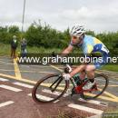 Velo Club Venta Summer Criteriums 1 of 4 2015