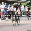 Velo Club Venta Summer Criteriums 4 of 4 2015