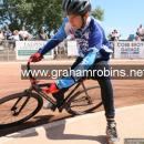 Poole v Horspath Cycle Speedway 2017