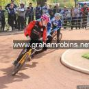 South WestSouth Spring Cup Rd2